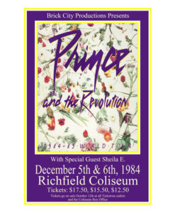Prince1984 copy