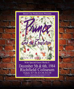 Prince1984v1