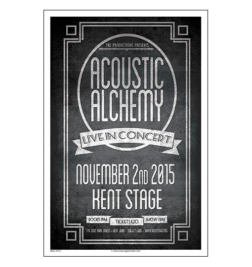 AcousticAlchemy2015