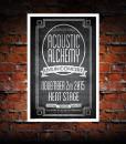 AcousticAlchemy2015v1