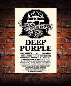 DeepPurple1973v1