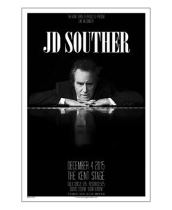 JDSouther2015