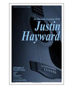 JustinHayward2015