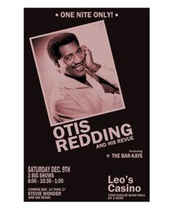 OtisRedding1967