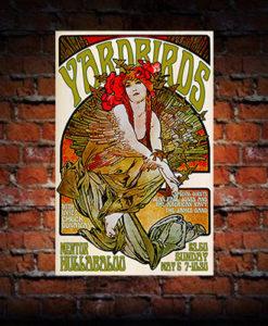 YardbirdsJamesGang1968v1