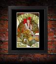 YardbirdsJamesGang1968v2