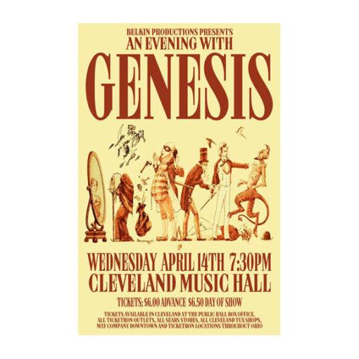Genesis1976