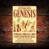 Genesis1976v1