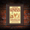 Genesis1976v2