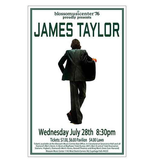 JamesTaylor1976