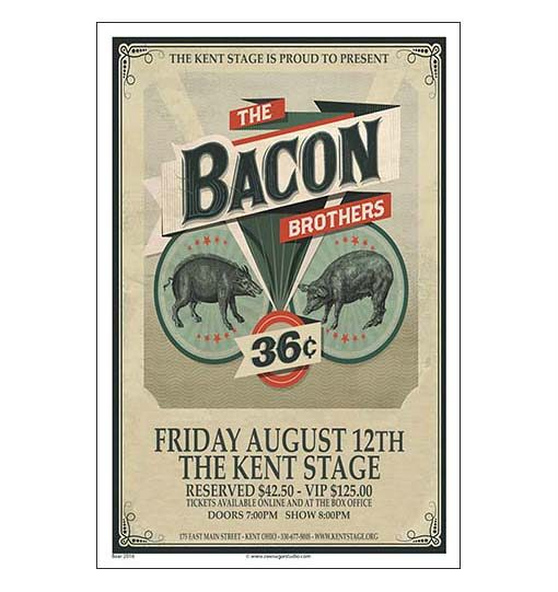 baconbrothers2016