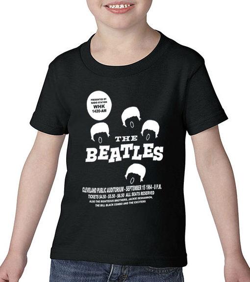 black-toddler-shirt