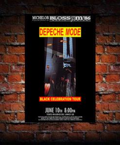 depechemode1986v1