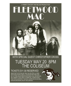 fleetwoodmac1980