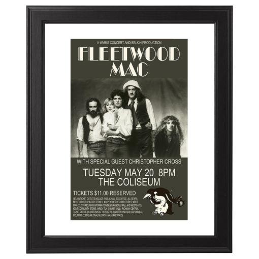 FleetwoodMac1980Cleveland