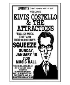 ElvisCostello1981