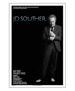 JDSouther2016
