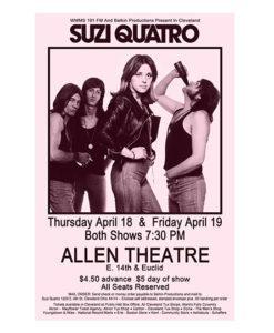 SuziQuatro1974