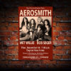 Aerosmith1974Daytonv1
