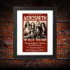 Aerosmith1974Daytonv2