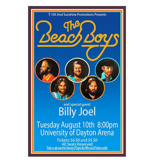 BeachBoys1976Dayton