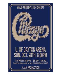 Chicago1973Dayton