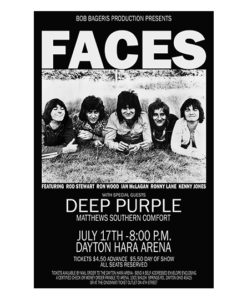 Faces1971Dayton