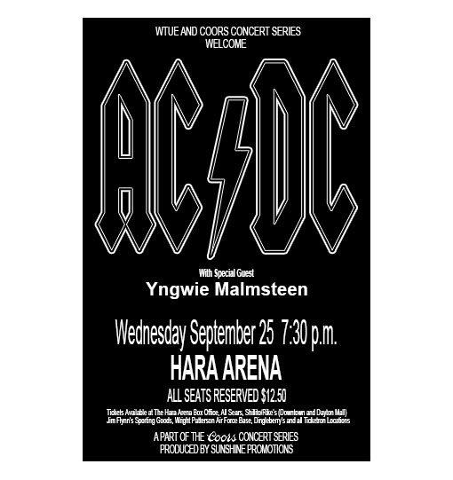ACDC1985Dayton