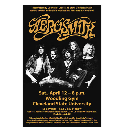 Aerosmith1975
