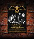 Aerosmith1975v1