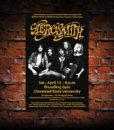 Aerosmith1975v3
