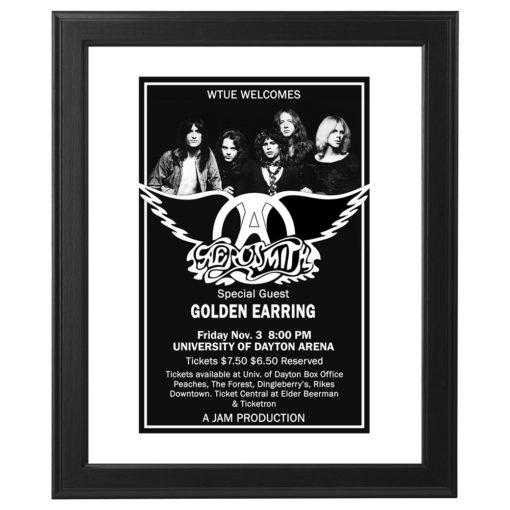 Aerosmith1978Dayton