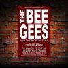 BeeGee1975Daytonv1