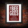 BeeGee1975Daytonv2