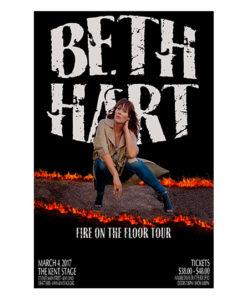 BethHart2017