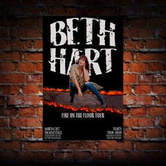 BethHart2017v1