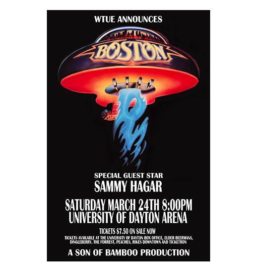 Boston1979Dayton.jpg