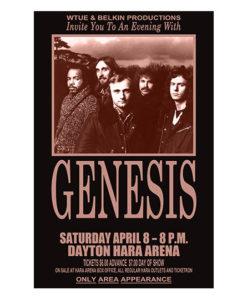 Genesis1978Dayton