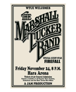 MarshallTucker1978Dayton