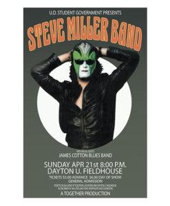 SteveMiller1974Dayton