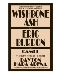 WishboneAsh1974Dayton