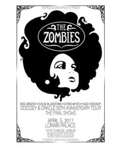Zombies2017