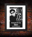BillyJoel1986v2