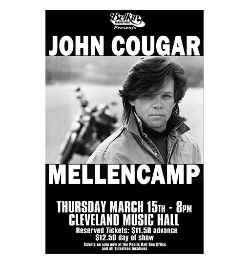 JohnMellencamp1984