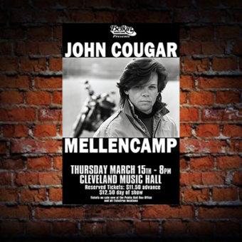 JohnMellencamp1984v1