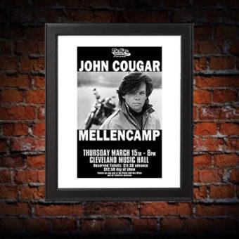 JohnMellencamp1984v2