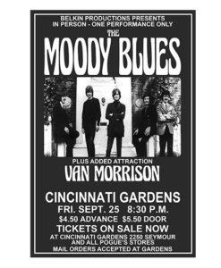 MoodyBlues1970Cinc7
