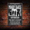 MoodyBlues1970Cinci4