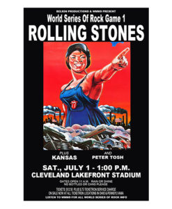 RollingStones1978