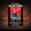 RollingStones1978v1